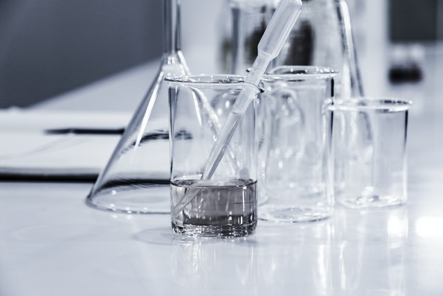 شیمی کنکور